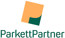 ParkettPartner
