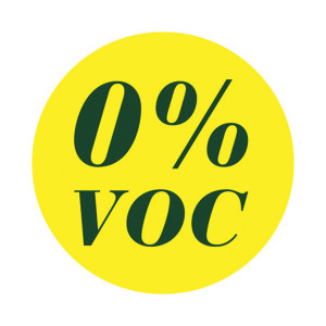 VOC_label_HR